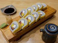 Tamago roll (10 unidades)