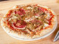 Pizza Ninous
