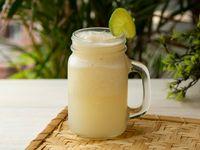 Limonada Sabores  6 Onz