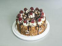 Torta almendrada (12 porciones)