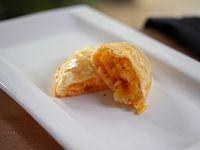 Empanada chavari