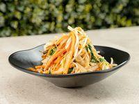 Chop Suey  (400 gr)
