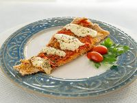 Filet merluza a la napolitana (kg)