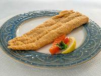 Filet merluza frito (kg)