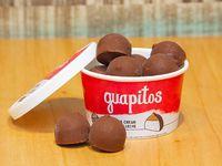 Guapitos