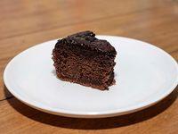 Torta (Pudin)