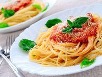 2x1 en Spaguettis