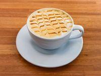 Café Caramel 360 ml