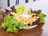 Caesar Salad