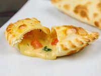 12 - Empanada fresca