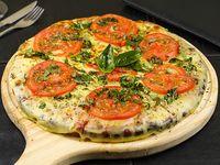 Pizzeta vitto