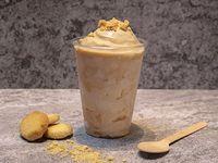 Malteada Cookie Dough Vegana 14