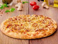 Pizza Pequeña Samba