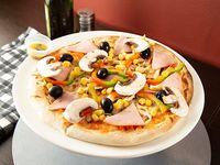 Pizza Domicilios.com