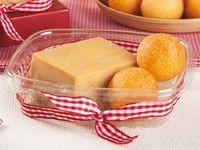 5 Combos de Natilla y Mini Buñuelos