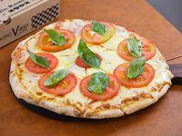 Pizzeta delicia Palermo