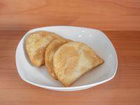 Empanada de pino (3 unidades)