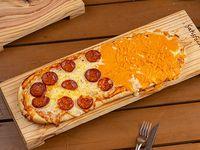 Pizzeta miti-miti (50x20 cm)