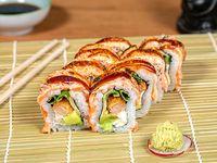 Zalito roll