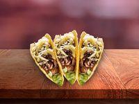 Tacos Res