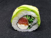 Avocado Tuna (10 unidades)