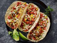 Tacos Güeys