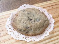 Cookie  (porción)