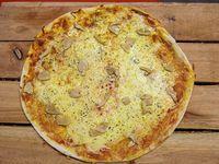 Pizzeta Nesta