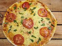 Pizzeta Totti