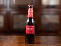 Cerveza Daura gluten free 330 ml
