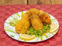 Patitas de pollo (5 unidades)