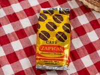 Cafe X 250 grs zapican
