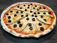 Pizza Delizia di Pollo