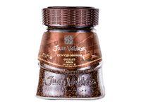 Café Liofilizado Chocolate 95 gr