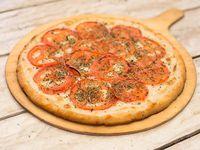 Pizza vegalitana