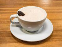 Chocolate Caliente 360 ml