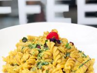 Pasta Mac and Cheese 332 gr