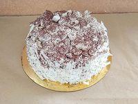 Torta -Balcarce