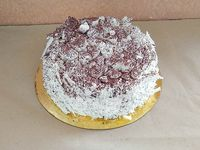 Torta- Balcarce