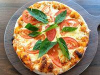 Pizza capresse (30 cm)