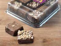 Brownie Lover 0% Azúcar