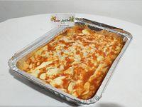 Enchilada Grillé