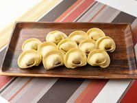 Agnolotis (en pasta fresca) 12 unidades