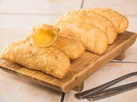 Empanadas de queso (5 unidades)
