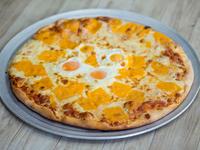29 - Pizzeta Al Capone