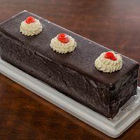 Torta helada Suiza entera (14 - 16 porciones)