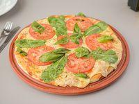 Pizzeta fresca