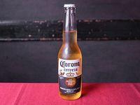 Cerveza Corona porrón 330 ml