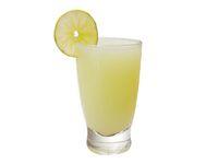 Limonada Pan Pa' Ya!