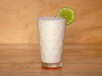 Limonada de Coco 10 Oz